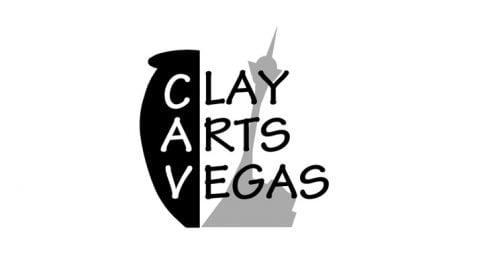 Clay Arts Vegas