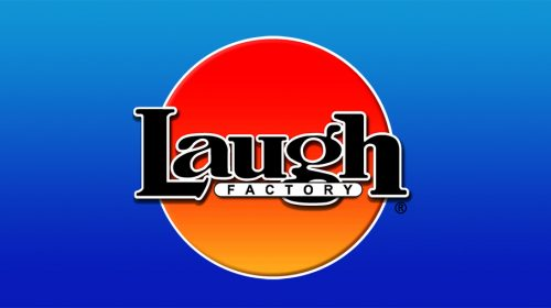 Laugh Factory Network