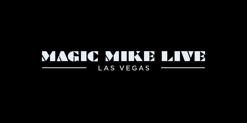 Magic Mike Live Show