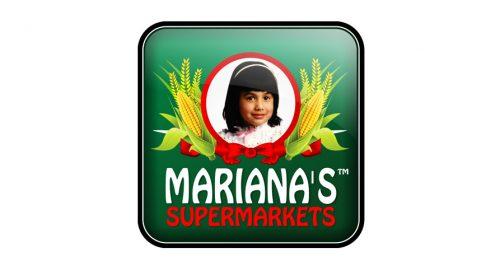 Mariana's Hispanic Supermarkets in Las Vegas