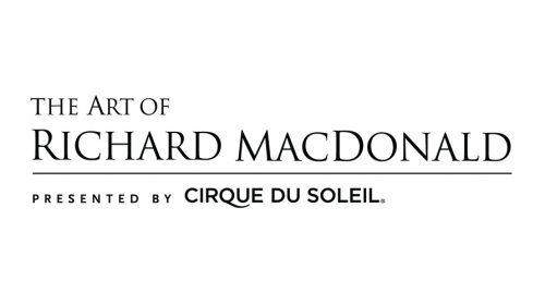 The Art of Richard MacDonald