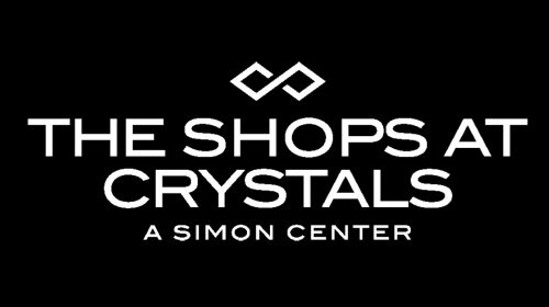 The Shops at Crystals Las Vegas