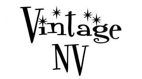 Vintage NV in Las Vegas