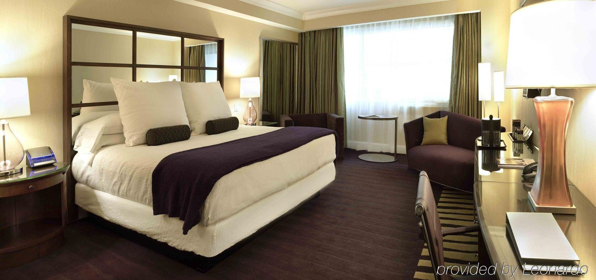 Best Rooms In Caesars Palace Las Vegas