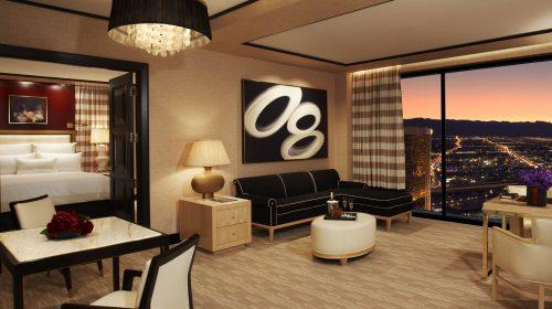 Encore Resort | 5 Star hotels