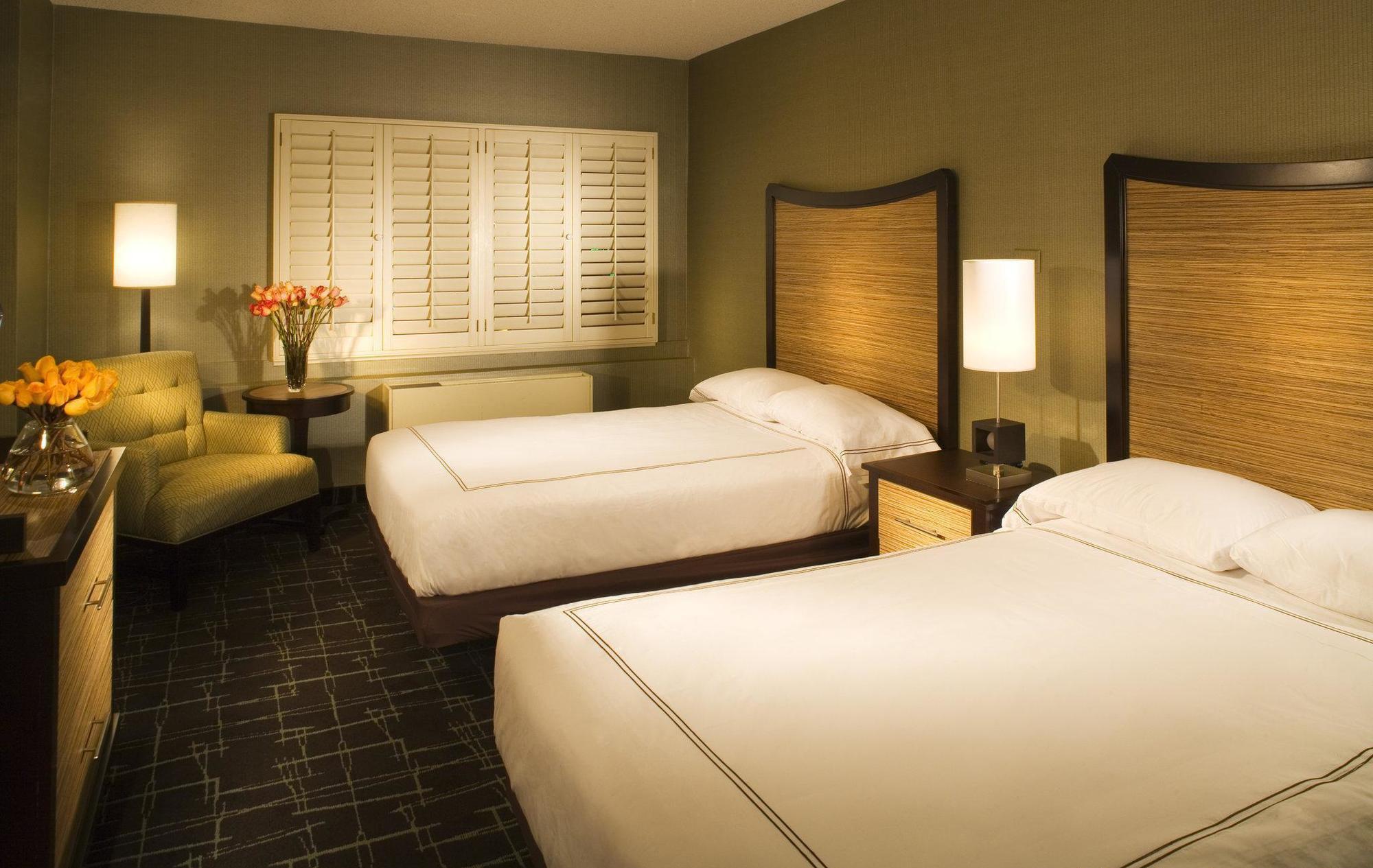 Fremont Hotel & Casino in Las Vegas