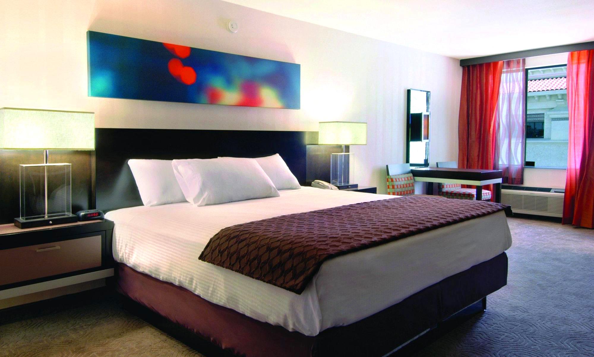 Gold Coast Hotel & Casino Las Vegas