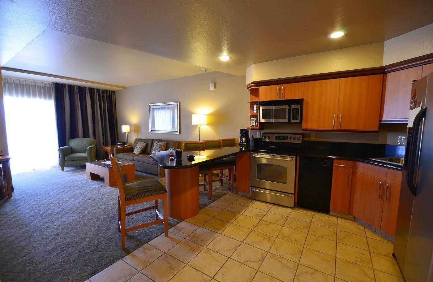 Las Vegas Suite Deals - Platinum | Things to do in Las Vegas