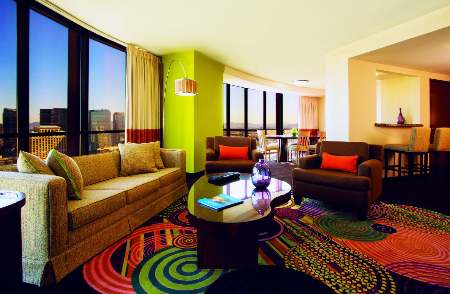Sage Floor Plan Rio All Suite Las Vegas Hotel And Casino Things To Do In