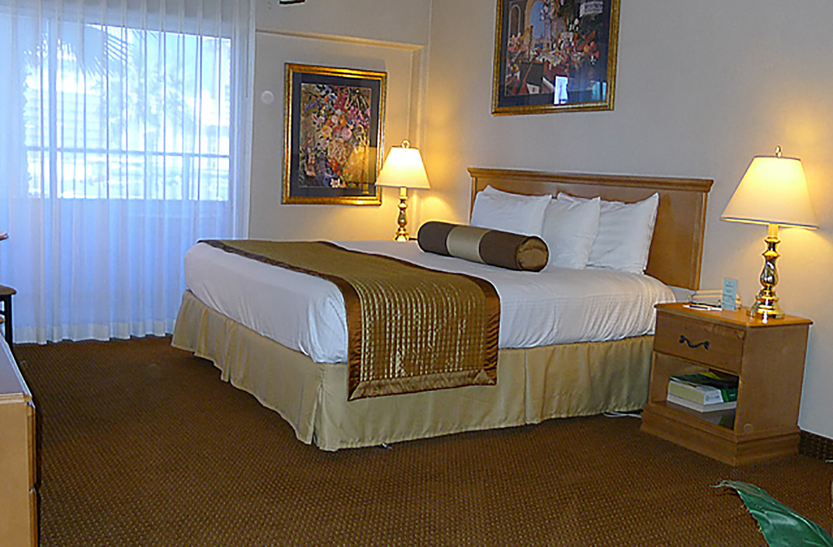 Royal Resort U2013 Best Value In Vegas