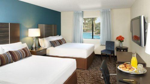 Silver Sevens Casino and Hotel