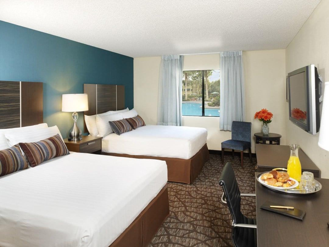 Silver Sevens Casino & Hotel
