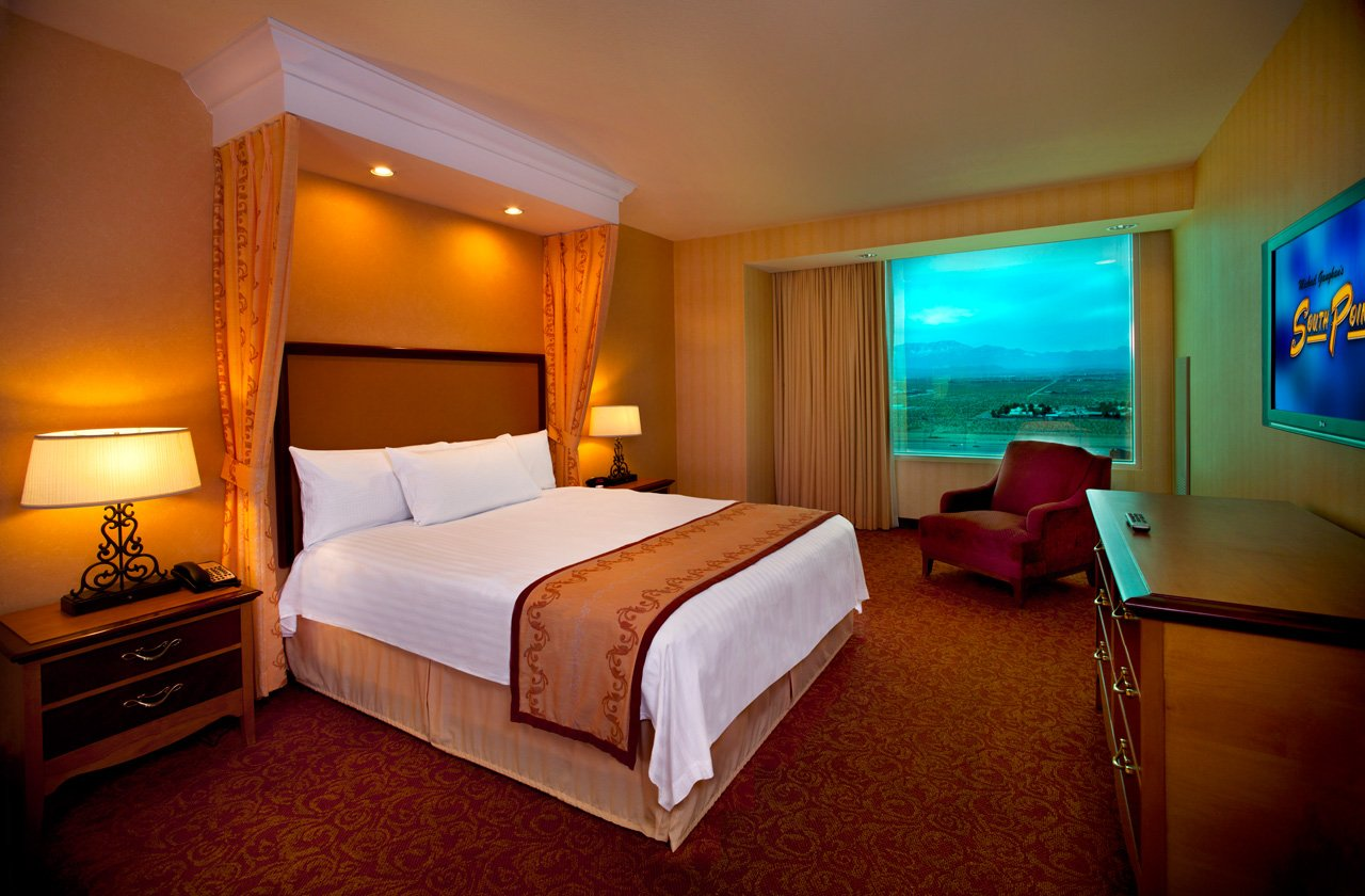 2 bedroom suites las vegas royal tahitian after a for 2 bedroom suites las vegas
