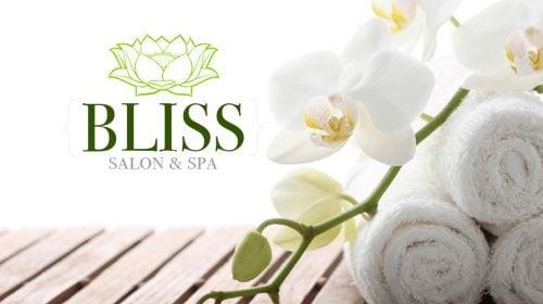 Bliss Salon and Spa – Las Vegas Massage