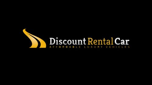 Discount Rental Car Las Vegas