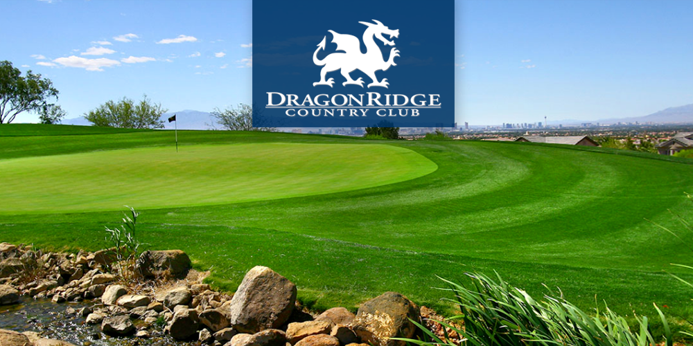 Dragon Ridge Golf Course