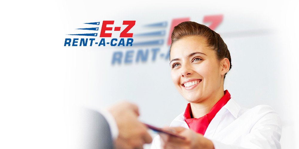 Nov 30, · Each E-Z Rent-A-Car employee is especially proud of creating that fantastic first impression of their city and we hope to deliver that first impression to you at every step along the way. E-Z Rent-A-Car holds a strong commitment to delivering the Best Value in Car Rental/5(23).