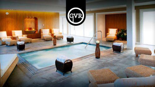GVR Spa