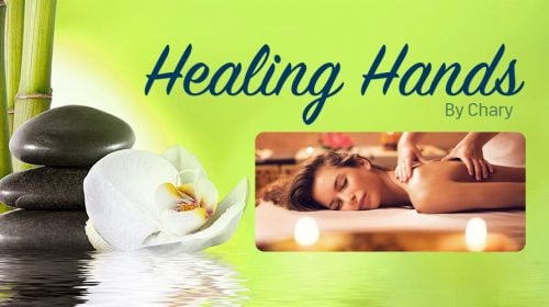 Healing Hands Spa – Las Vegas Massage