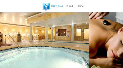 Las vegas spa discount coupons