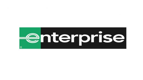 Las Vegas Car Rental – Enterprise