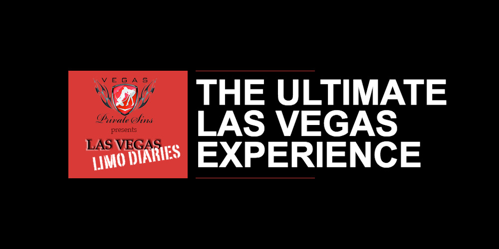 Las Vegas Limo Diaries