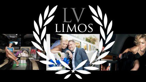 Las Vegas Limos – Las Vegas Transportation Service