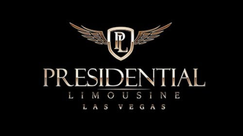 Presidential Limousine Service