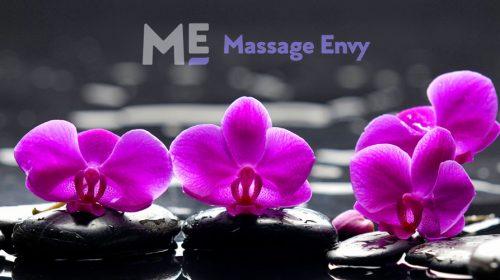 Massage Envy – Massage Las Vegas