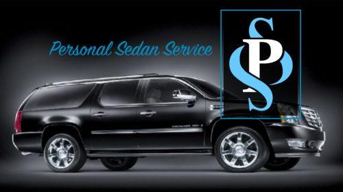 Personal Sedan Service (PSS)