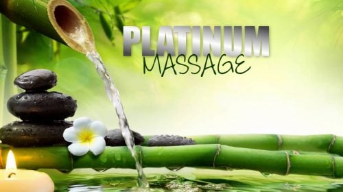 Platinum Massage and Facials – Las Vegas Massage