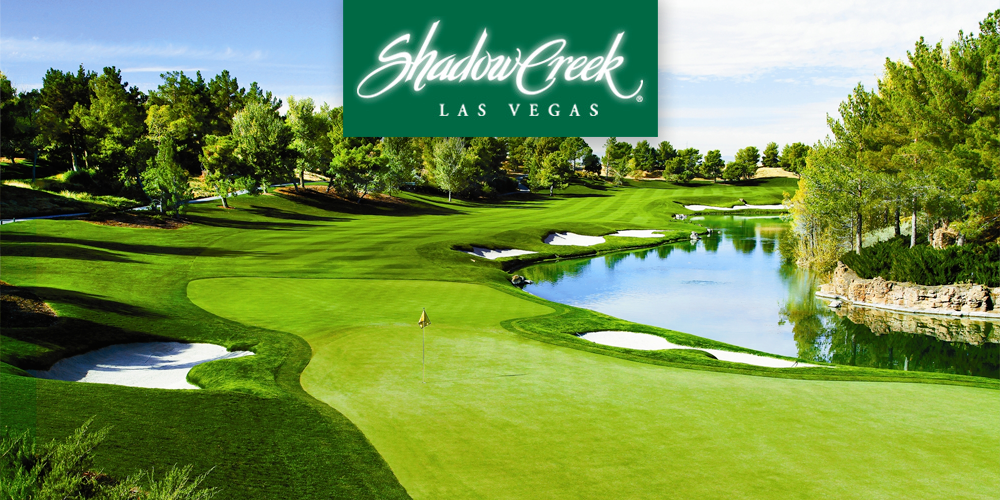 Las Vegas Hotels With Golf Courses