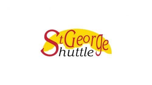 St George Shuttle Las Vegas