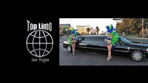 Top Limo Las Vegas