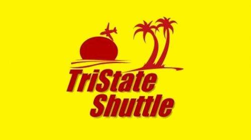 Tri State Shuttle Las Vegas