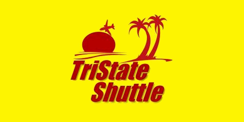 Tri State Shuttle
