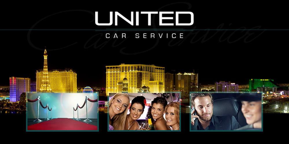 United Car Service