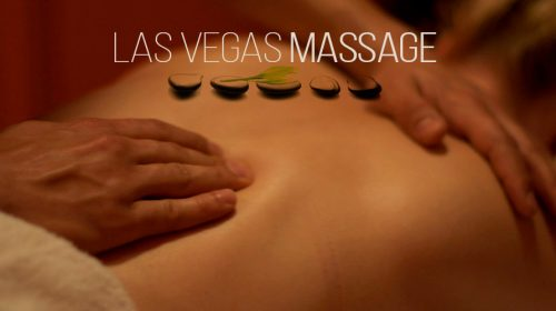 Summerlin Massage – Best Las Vegas Massage