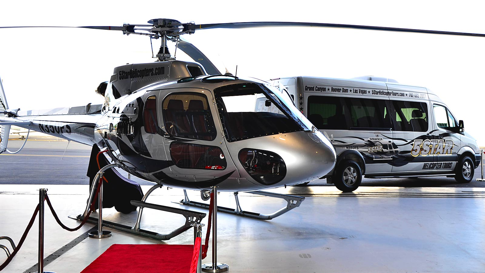 5starhelicoptertours