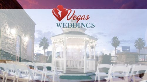 Vegas Weddings
