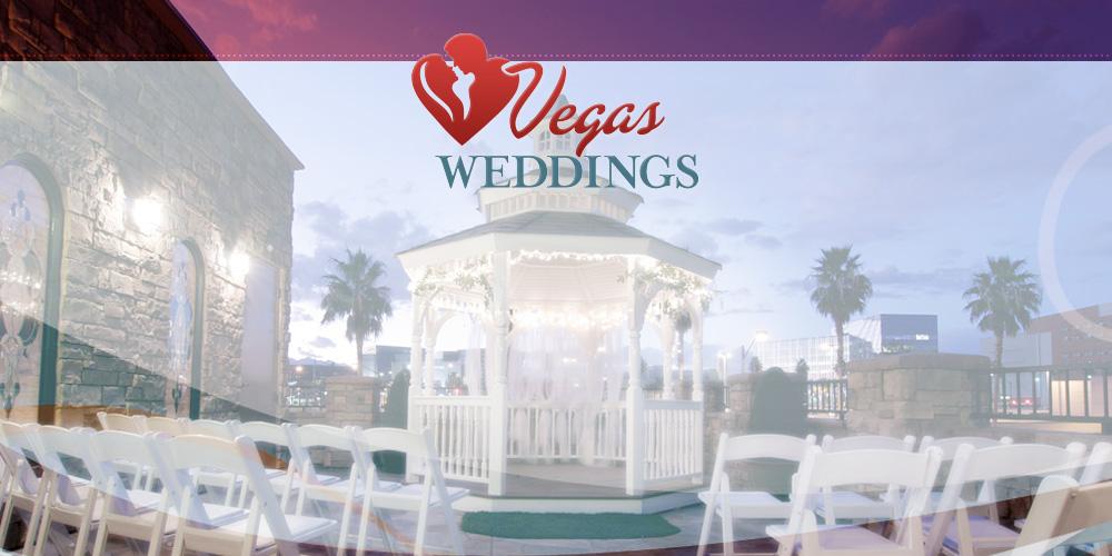 Vegas weddings junglespirit Gallery