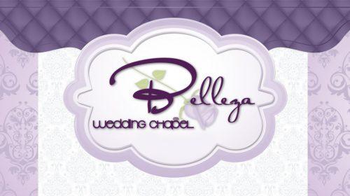 Belleza – A Boutique Chapel