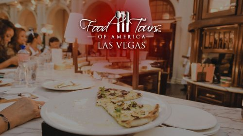 Food Tours of America – Las Vegas Foodie Tour