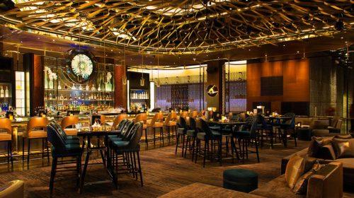 Alibi Ultra Lounge