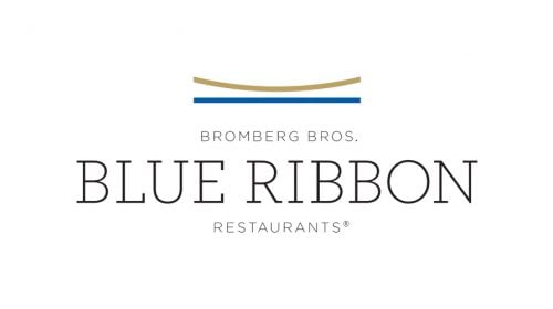 Blue Ribbon Sushi Bar & Grill at the Cosmopolitan