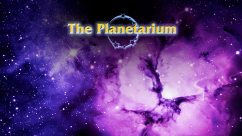 View the Night Sky at the College of Southern Nevada Planetarium