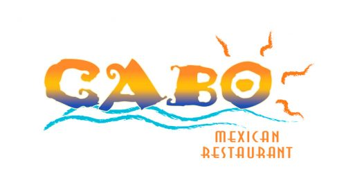Cabo Cantina Restaurant at Palace Station