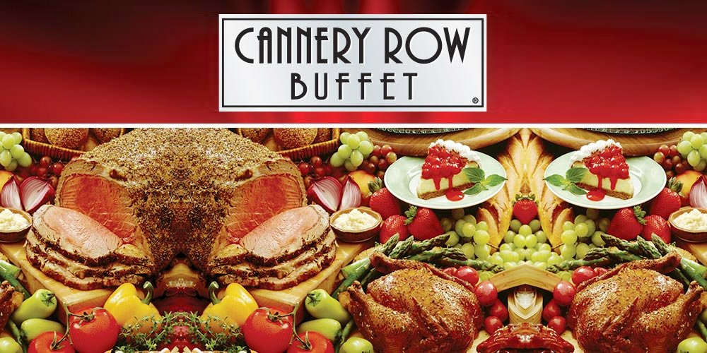 cannery row buffet at eastside cannery things to do in las vegas rh thingstodoinlasvegas com eastside cannery breakfast buffet eastside cannery buffet hours