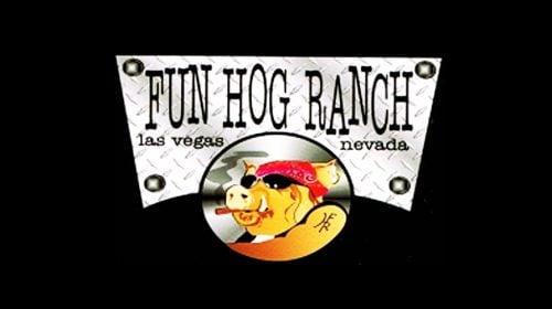 Fun Hog Ranch