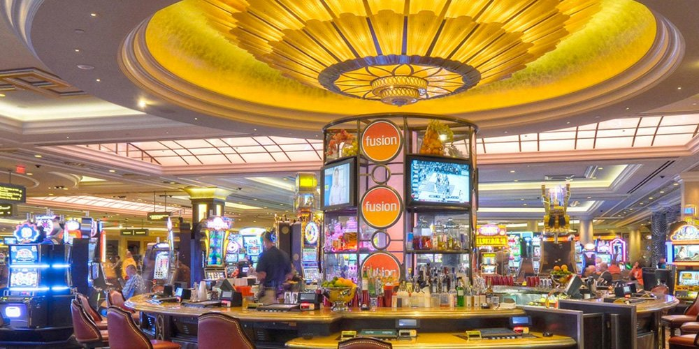 October 6 2016 December 2 Things To Do In Las Vegas Fusion